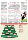 Download - Fortuna Düsseldorf - Page 5