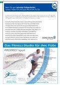 Download PDF - HSG Twistetal - Page 2