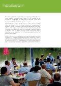 here - HUMBOLDT-VIADRINA School of Governance - Page 6