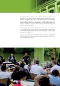 here - HUMBOLDT-VIADRINA School of Governance - Page 7