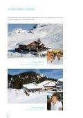 und Sportzentrum Hoch-Ybrig AG 2011/12 - Seite 6
