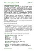 Projekt - Gemeinde Gebenstorf - Page 3