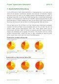 Projekt - Gemeinde Gebenstorf - Page 5