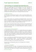 Projekt - Gemeinde Gebenstorf - Page 7