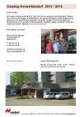 FreePDF File - Michel Keramikbedarf - Seite 2