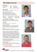 FreePDF File - Michel Keramikbedarf - Seite 4