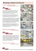 FreePDF File - Michel Keramikbedarf - Seite 5