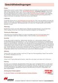FreePDF File - Michel Keramikbedarf - Seite 6