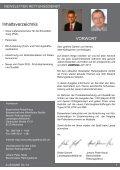 Newsletter Rettungsdienst - BRK Hersbruck - Seite 2
