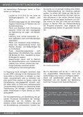 Newsletter Rettungsdienst - BRK Hersbruck - Seite 4
