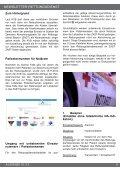 Newsletter Rettungsdienst - BRK Hersbruck - Seite 6