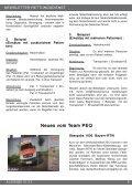 Newsletter Rettungsdienst - BRK Hersbruck - Seite 7