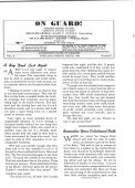 Vol. 1, no. 6 (March 1943) - Oregon State Library: State Employee ... - Page 3
