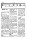 Vol. 1, no. 6 (March 1943) - Oregon State Library: State Employee ... - Page 5