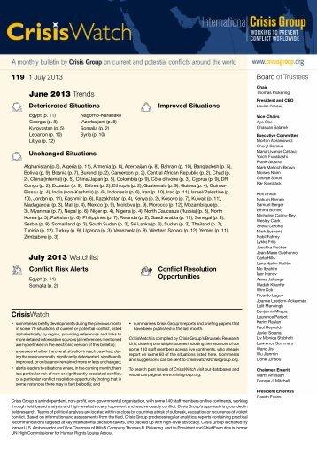 Download PDF (540.31 KB) - ReliefWeb