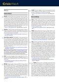 Download PDF (540.31 KB) - ReliefWeb - Page 2