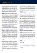 Download PDF (540.31 KB) - ReliefWeb - Page 4
