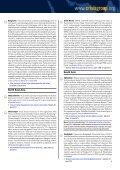 Download PDF (540.31 KB) - ReliefWeb - Page 5