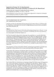Das Impulsreferat als PDF herunterladen - Evangelisch-Lutherische ...