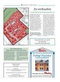 INFORMIERT - Gemeinde Bienenbüttel - Page 5
