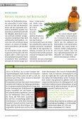 GESUNDHEITS NACHRICHTEN - Verlag A.Vogel AG - Page 6
