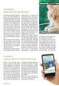 GESUNDHEITS NACHRICHTEN - Verlag A.Vogel AG - Page 7