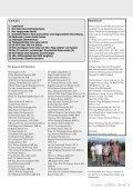 Clunier 3/2013 - KMV Clunia Feldkirch - Page 3