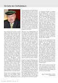 Clunier 3/2013 - KMV Clunia Feldkirch - Page 4