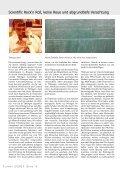 Clunier 3/2013 - KMV Clunia Feldkirch - Page 6