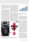 Clunier 3/2013 - KMV Clunia Feldkirch - Page 7