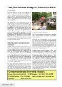 Gohlis Forum - Bürgerverein Gohlis eV - Seite 6