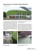 Gohlis Forum - Bürgerverein Gohlis eV - Seite 7