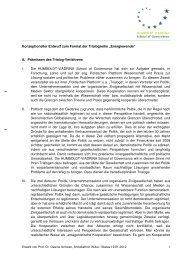 Entwurf_BOSCH STIFTUNG_TRIALOG Energiewende 20120112