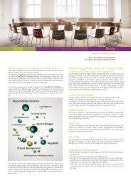 Flyer Master of Public Policy (PDF) - HUMBOLDT-VIADRINA School ...