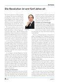 asut bulletin 8/13 - Seite 3