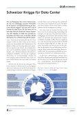 asut bulletin 8/13 - Seite 7