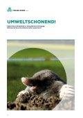 Katalog Grabenlose Einbauverfahren - Tiroler Röhren und ... - Seite 2