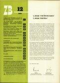 Magazin 196512 - Seite 3