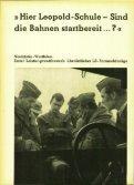 Magazin 196512 - Seite 4