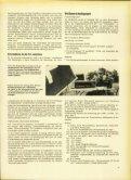 Magazin 196512 - Seite 5