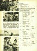 Magazin 196512 - Seite 6