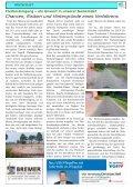 Asendorf .info - Gemeinde Asendorf - Seite 2