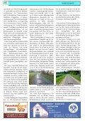 Asendorf .info - Gemeinde Asendorf - Seite 3
