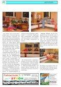 Asendorf .info - Gemeinde Asendorf - Seite 7