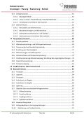 Lehrstudienbrief Nahwärme - klimakreis.org - Seite 5