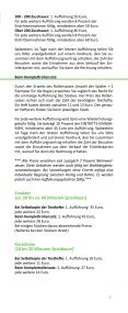 Seit Mai gibt es den neuen Katalog für 2013 hier als PDF zum ... - Seite 5