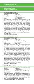 Seit Mai gibt es den neuen Katalog für 2013 hier als PDF zum ... - Seite 7