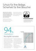 Aktiv-Sauberlaufzonen - Seite 4