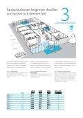 Aktiv-Sauberlaufzonen - Seite 7