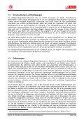 Bericht der Schulinspektion 2013 - Hildegard-Wegscheider ... - Seite 5